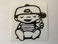 mac miller hip hop vinyl decal sticker rap stickers