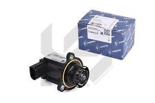 PIERBURG 7.01830.13.0 Turbolader Schubumluftventil Umschaltventil AUDI VW SEAT