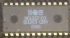 MOS 901227-03 Kernal ROM Chip IC für Commodore C64 / SX64