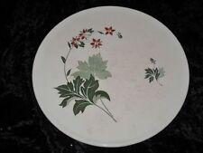Platters 1940-1959 Date-Lined Ceramics (1940s & 1950s)