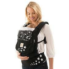 100% Original Collection Bundl of Joy BabyCarrier