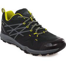 Chaussures et bottes de randonnée The North Face pour homme