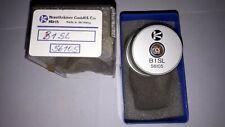 Ultrasound transducer Krautkramer B1SL-E