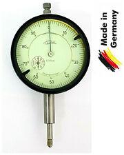 Brown Amp Sharpe Germany 001