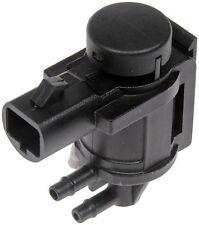 Dorman # 911-156 - EGR Vacuum Solenoid - Fits OE# 6L3Z-9H465-B