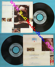 LP 45 7''ROGER HODGSON You make me love you Lovers in the wind 1987 no cd*mc dvd