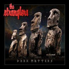 More details for the stranglers dark matters cd (released 10/09/2021) in stock