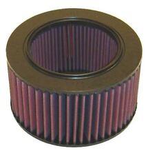 E-2553 K & N filtro dell'aria compatibili con SUZUKI SAMURAI SJ413 1.3L L L4