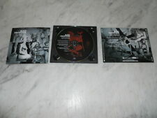 Black Crucifixion - Coronation Of King Darkness CD NEW+++NEU+++