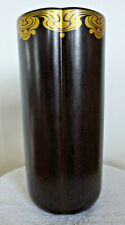 Rosenthal Bjorn Wiinblad Studio Linie Vase japonisant vintage 27 cm