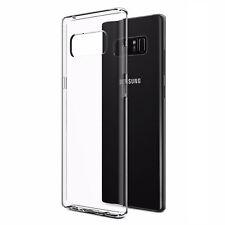 TPU schutzhülle cover für samung Galaxy Note 8 6.3 zoll silikon case soft cover
