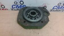 John Deere 40 and 50 series PTO Housing Quill L34128