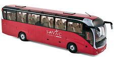 NOREV 1:43 DIE CAST AUTOBUS IRISBUS MAGELYS 2007 SAVAC  ART 530232