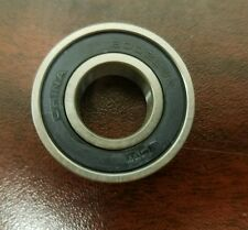 PORTER CABLE 879431 BEARING BALL FOR TIGER SAW/ RECIPROCATING SAW