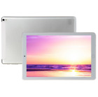 10.1 Inch Android Tablet Android Quad Core 1gb Ram 16gb Emmc Wifi Dual Sim