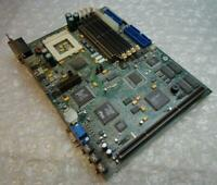 Genuine Dell 00081004-12411-75P-0NB4 Vintage Motherboard / Systemboard