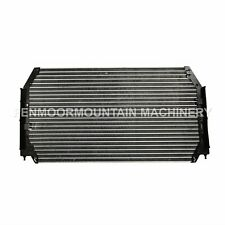 Valeo 814247 Condenser, Car air conditioning Toyota Camry