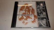 CD   In Your Face von Bed & Breakfast