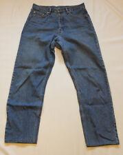 LEVI'S 616 Jeans W 34 TOP
