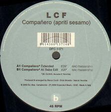 LCF - COMPANERO - DFC