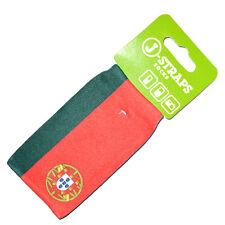 Handysocke Sport Portugal  Universaltasche für Mobiltelefone und MP3-Player