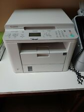 Canon imageCLASS D530 All-In-One Laser Printer