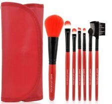 Makeup Brush Eyeshadow Concealer Makeup Tools