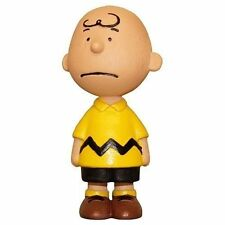 Figurine Collection Snoopy Peanuts Schleich 22007 Charlie Brown