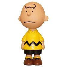 Schleich Peanuts 22007 Charlie Brown - Neuheit 2014
