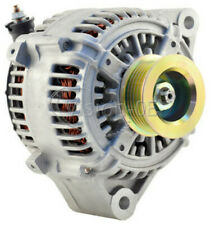 Alternator Vision OE 13856 Reman