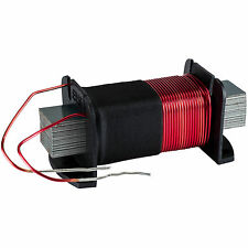 2.5mH 18 AWG I Core Inductor