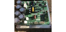 Daikin Aire con PCB 1696707 PC0208-1 (C)