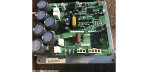 DAIKIN AIR CON PCB 1696707 PC0208-1 (C)