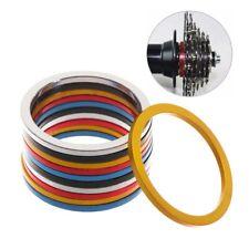 SRAM DUB Bottom Bracket Spacer Kit 6 DUB Spacers 2.0 3.0 4.5 6.0 6.5 and 9.0m