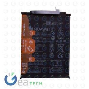 Huawei Batteria Service Pack Originale HB356687ECW Per Mate 10 Lite RNE-L01 L21