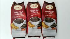 Valor Cao Hot Chocolate Powder x 3 ( XL 500g Packet)