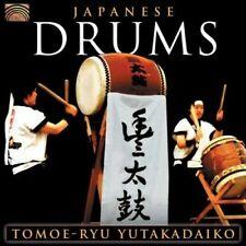 Far Eastern & Asian Album Music CDs