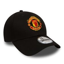 Manchester United Essential 9FORTY New Era Cap - New w/Tags - Top Brand & Item