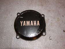 YAMAHA YX Radian 600 COPERCHIO ACCENSIONE IGNITION COVER