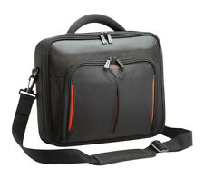 """Targus 18.2"""" Clamshell Bag Classic With File Section CNFS418AU"""