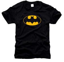 BATMAN - KULT -  T-Shirt, Gr. S bis XXXXL