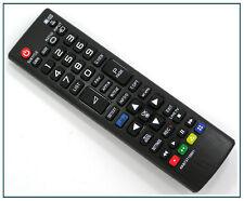 Ersatz Fernbedienung für LG AKB73715601 TV Fernseher Remote Control / Neu