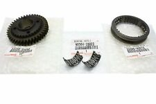 Toyota  Genuine 5th Gear 40 Teeth Repair Kit