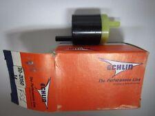 73-89 Ford Lincoln Mercury Fuel Separator NORS ECHLIN FS1