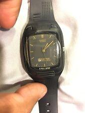 Casio Flip Top Calculator Watch Ftp-10