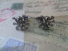 CL007 Nautical Octopus Cufflinks Steampunk Punk Gothic Kawaii Christmas Gift *