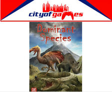 Dominant Species Board Game Brand new
