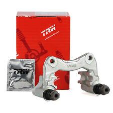 TRW BDA436 Halter Bremssattel AUDI 100 200 80 A4 A6 A8 VW GOLF 1 2 PASSAT hinten