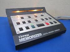 Tiffen Memorizer Digital Memory Dissolve Unit