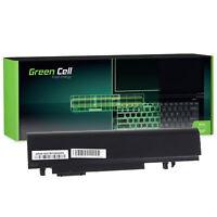 Laptop Battery for Dell Studio XPS 1640 16 1645 1647 4400mAh
